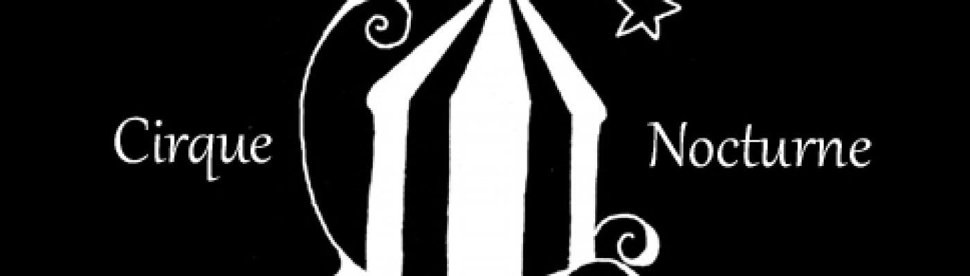 Cirque Nocturne