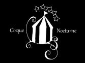 nocturnelogotextblack